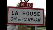Dark Signs - Ibiza Is A Hell Of An Island