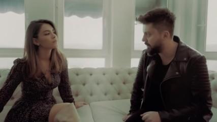 + Превод !!! Feride Hilal Akin & Hakan Tuncbilek - Gizli Ask ( Official Video ) 2018
