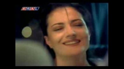 Candan Ercetin - Yalan