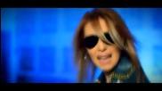 * Румънска Фолк * Laura - Honey honey iubirea mea