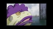 Naruto Shippuuden 132 [bg Sub] Високо Качество