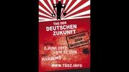 Sleipnir - Deutschbefreite Zonen