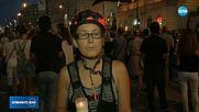 Хиляди протестираха в Полша