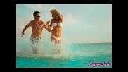 Steve Florn feat Cover - Love Is True (original Mix)