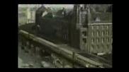 Столицата На Третия Райх - Берлин/1936 Г./