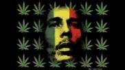 Снимки На Bob Marley