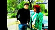 Айтос Айдoл - Предаването На Иван Ангелов Част1 Последен Епизод 09.05.2008