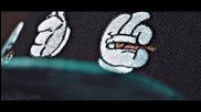 UGLY x PEZ - Кой т'ва (официално видео)