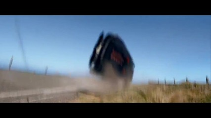 """Очаквайте на 14 март филма """"need For Speed"""""""