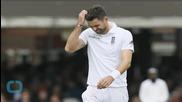 NZ Batsmen Punish Profligate England