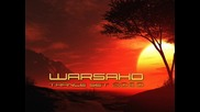 Trance sound selection 2010 by Warsaho