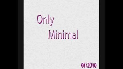 Minimal 2010
