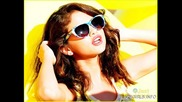 Film with Selena Gomez , Zendaya, Bella Thorne and Alexsandria Debbery