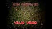 valio video