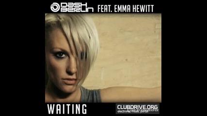 Dash Berlin feat. Emma Hewitt - Waiting ( Sean Tyas Remix ) Full