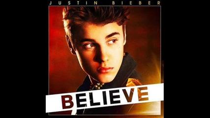 !! Перфектна !! - Justin Bieber ft. Drake - Right here (джъстин Бийбър ft. Дрейк - Точно тук)