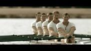 New* Take That - The Flood ( Високо Качество )