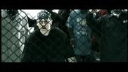 Eminem- You Don't Know ft. 50 Cent , Cashis , Lloyd Banks