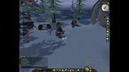 Ipwntrolz Has Killed Isyutaru #7