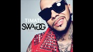2o12 • Timati - Amanama ft. Dj Antoine vs. Mad Mark (new Album Timati Swagg)