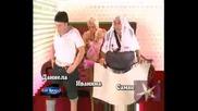 байбрадар4 - господари на ефира