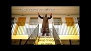 D J Khaled feat. Lil Wayne, T - Pain, Rick Ross & Plies - Welcome To My Hood ( H D ) Превод