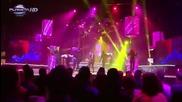 Концерт 12 години Телевизия Планета / част 3