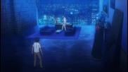 Toaru Majutsu no Index - 09 bg