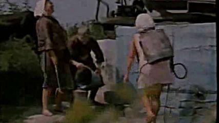 Матриархат 1977 Vhs Rip Аудиовидео Орфей 2003