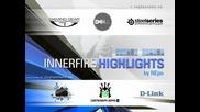 kiril 4 awp frags vs Gran Turismo