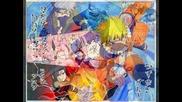 Naruto-team7.wmv