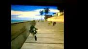 Видео0054