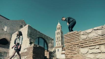 Storija - Severina Karan Danijela Giuliano Tedi Stefan Arijana i Snjezana Official Video