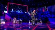 Amar Gile - Ne prestaju moje kise - NP - (TV Grand 23.06.2014.)