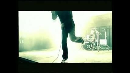 Thousand Foot Krutch - Move