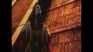 Mortal Kombat - Битка Между Доброто И Злото