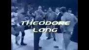 Wwe Theodore Long Titantron 2009