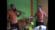 Sprecanski talasi - Svakom zelim dobro - (Official video 2009)