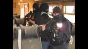 Baguera Training