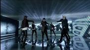 /бг превод/ Speed - That's My Fault ( Sad Promise ) ft. Davichi's Minkyung [short ver.]