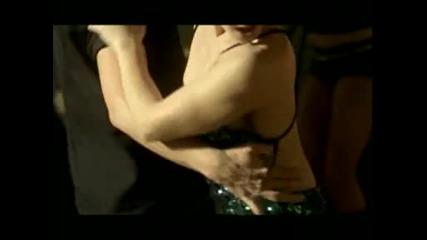 Sophie Ellis - Bextor - Murder On The Dance Floor