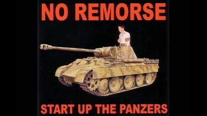 No Remorse - Homeland