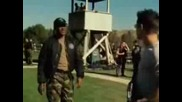 Swat movie