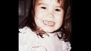 demi lovato stay strong