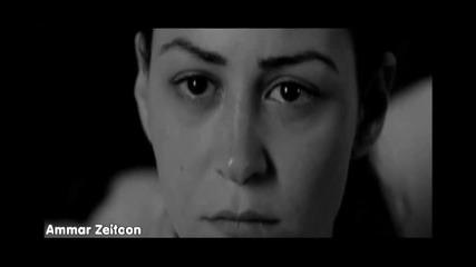 Tamer Hosny - Saidni ansak