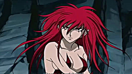 Maou Dante Episode 12 English Sub