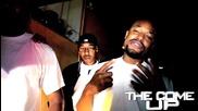 Nipsey Hussle (feat. Slauson Boyz) - Roll The Windows Up