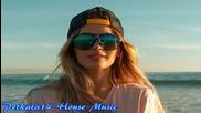[ Progressive House ] Alex H - Follow Your Heart (original Mix)