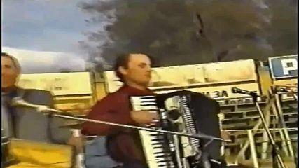 орк.средец - 1994г.