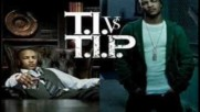 T.I. - You Know What It Is [Entourage Version] (Оfficial video)